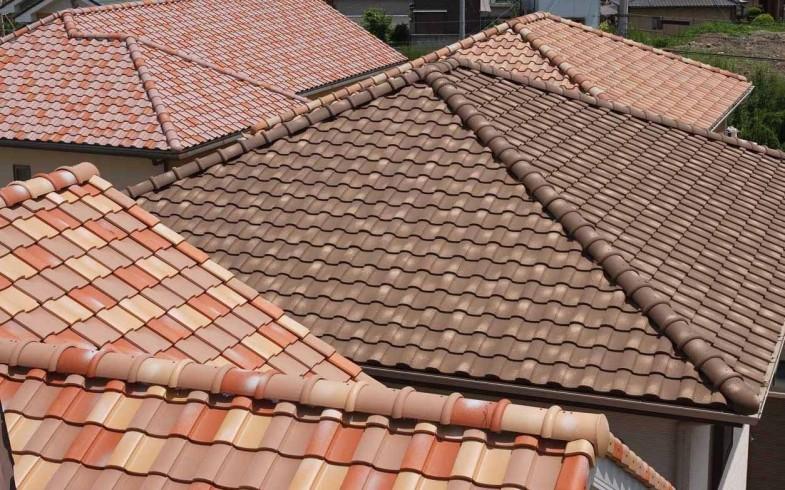 Il preventivo ristrutturazione tetto a Padova: consulenze gratuite