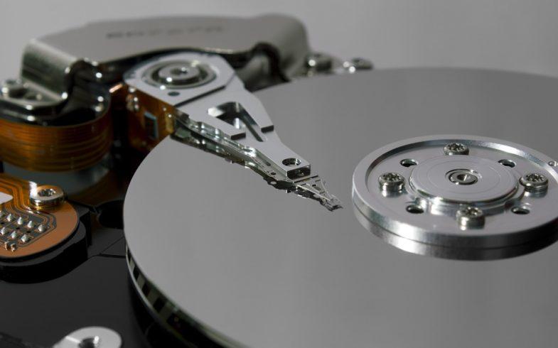 Hard disk esterni – Prezzi e offerte su Yeppon