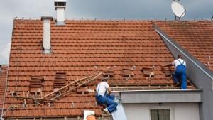 preventivo ristrutturazione tetti a padova e provincia